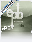 epb-lite Cloud Based Store Manager