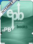 epb books Convenience Store Software