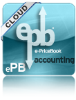 epb accounting software for stores