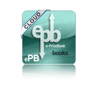 ePB Books Price Book