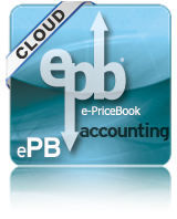 ePB Accounting Cloud
