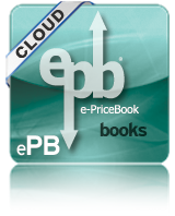 ePB Books Cloud