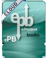 ePB Books Cloud