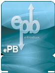 ePB Generic
