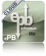 ePB Lite Cloud
