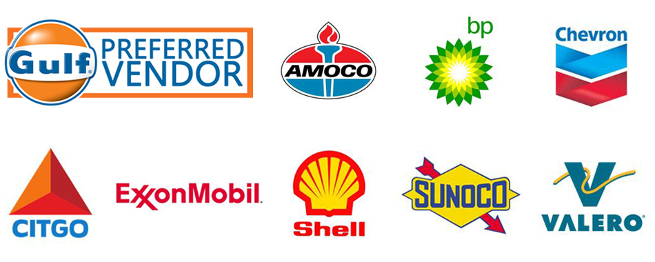 Oil Partners