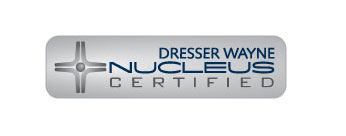 Dresser Wayne Nucleus Certified