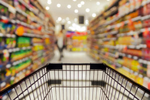 tips to manage convenience store