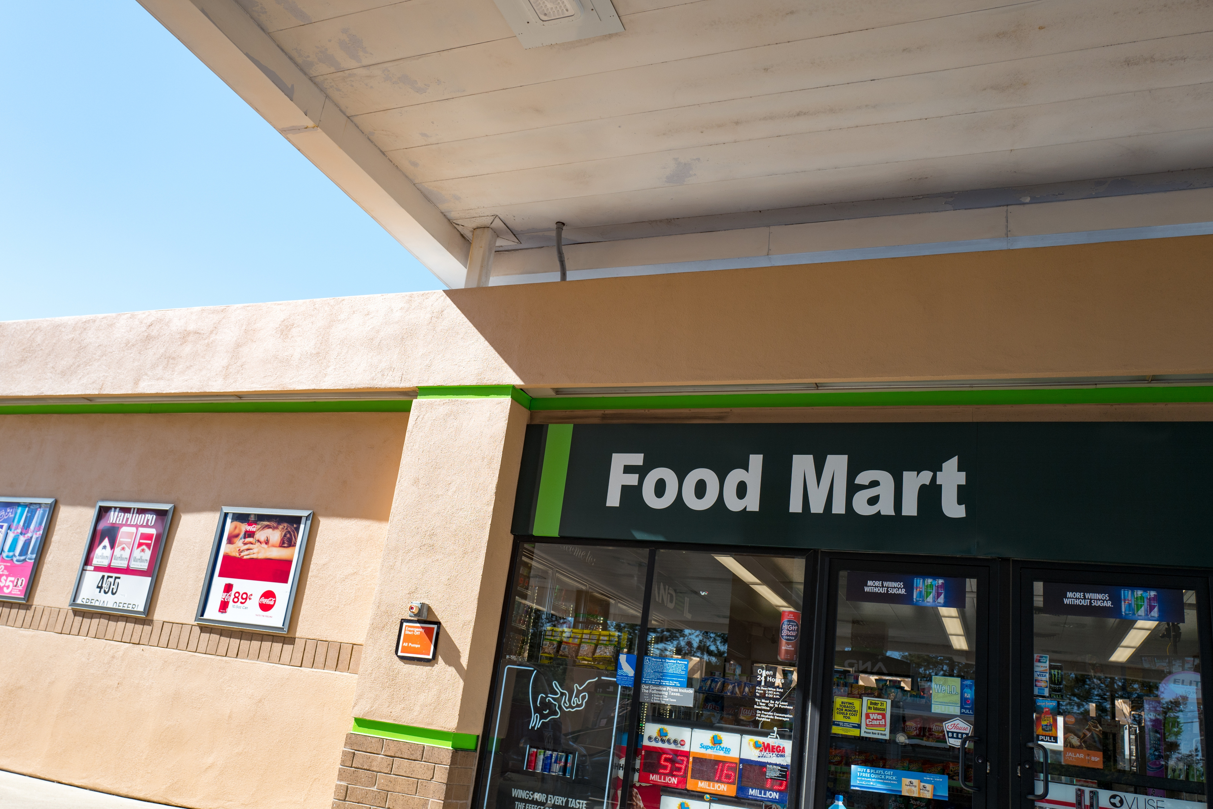 5 Tips on How to Open a Convenience Store