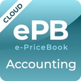 epb-accounting