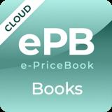 epb-books