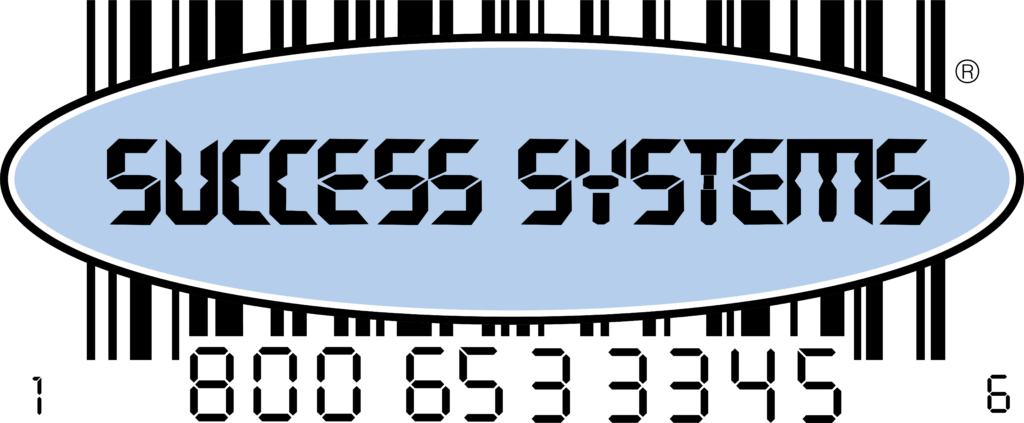 success-systems-logo