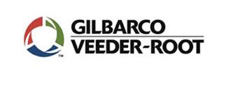 Gilbarco Veeder-Root Partner