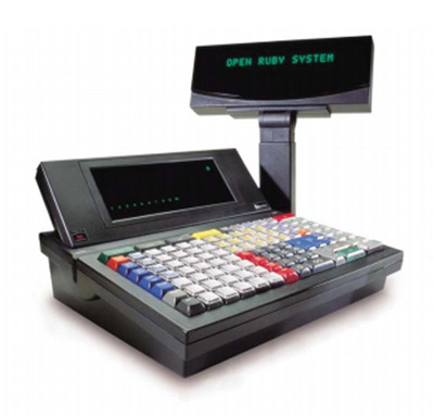 verifone-supersystem
