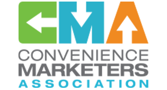 cma-logo-resized